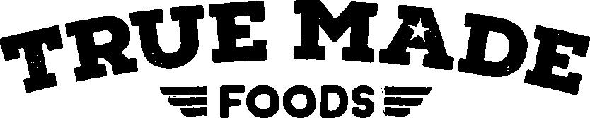 Treu Made Foods